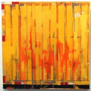 DSC01413_A_Color of the City IV(web-aiap)