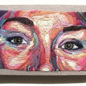 2017-05-01_Julie Sarloutte - Peintures à l'aiguilles disponibles-12